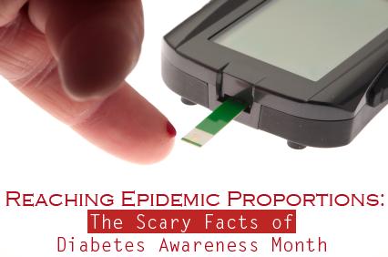 Diabetes_Blog