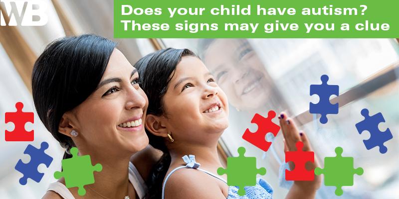 child autism