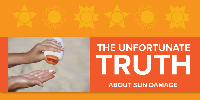 PRESELECTED-The-unfortunate-truth-about-sun-damage